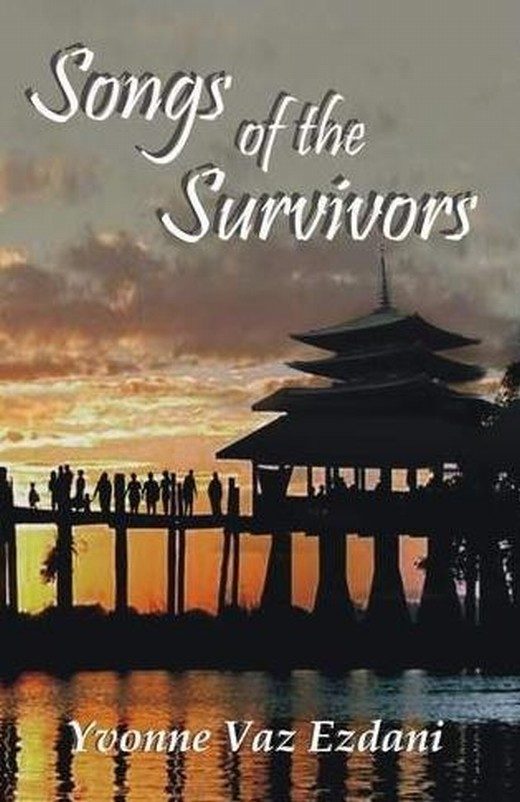 Songs of the Surviors