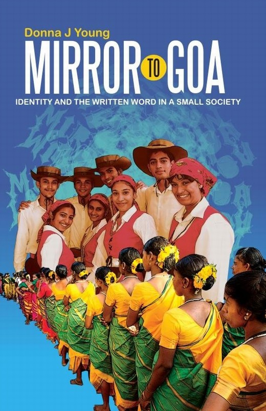 Mirror to Goa