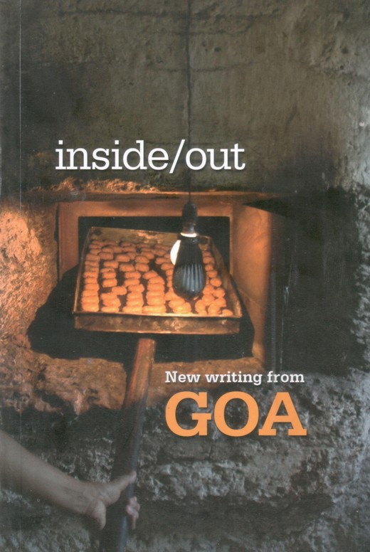 Inside/Out: New Writing from Goa
