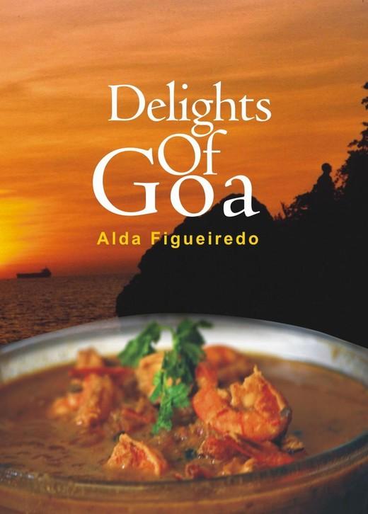 Delights of Goa