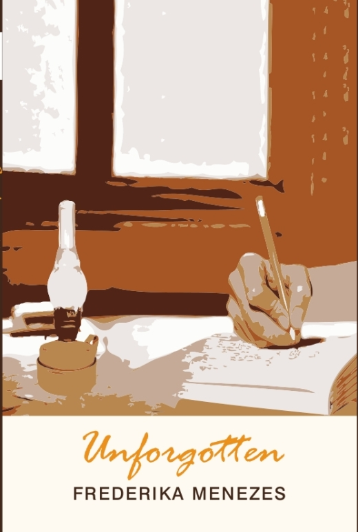 Unforgotten (a novella)