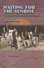 The Goan Jazz Musicians of Dar es Saalam | Goa 1556 : Goa 1556