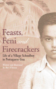 Feasts, Feni and Firecrackers